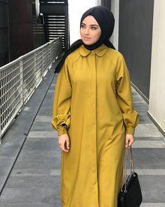 Hanımlar yag yesılı kapta son 5 adet kalmıstır ilginize tşk edıyorum💚💚💚 dm den bılgı alabılırsınız💁🏼♀️#hijap #hijapstil #hijapfashion…