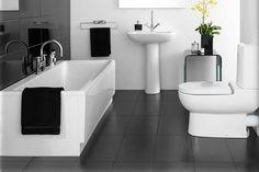 черно белая ванна: 16 тыс изображений найдено в Яндекс.Картинках