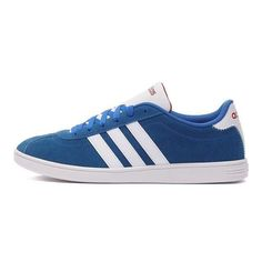 9bffa7e0f32 Original New Arrival 2017 Adidas NEO Label Men s Skateboarding Shoes Low  Top Sneakers