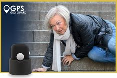 Our parents and people with Disability deserve only the best and GPS Geo Guard's emergency alarm for elderly medical alerts, coupled with our professional emergency care team 24 Hours a Day Lone Worker, Emergency Care, Aged Care, Personal Safety, High Risk, Medical Conditions, Disability, Geo, Parents