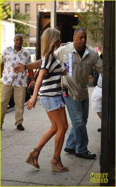 Jennifer Aniston 2013