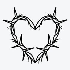 Elbow Tattoos, Dope Tattoos, Trendy Tattoos, Mini Tattoos, New Tattoos, Small Tattoos, Tattoos For Women, Inkbox Tattoo, Doodle Tattoo