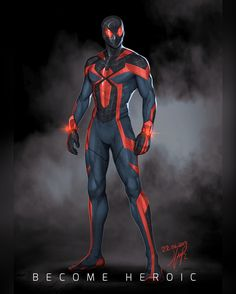 Rate suit from 1 to . By Hasan hüseyin Penekli . Marvel Comics, Hq Marvel, Marvel Comic Universe, Marvel Heroes, Marvel Cinematic, Spiderman Kunst, Spiderman Spider, Amazing Spiderman, Top Superheroes