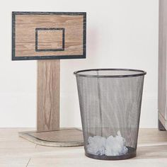 Pottery Barn Teen's decorative storage bins and baskets feature fun and stylish storage solutions. Find canvas, woven, and wire storage bins to help stay organized. Basketball Tricks, Basketball Workouts, Basketball Hoop, Basketball Players, Fantasy Basketball, Fantasy Football, Basketball Pictures, Decorative Storage Bins, Storage Baskets
