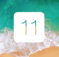 How #iOS11 will help #iPad classrooms – EDUWELLS