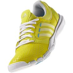 online store 41deb d6a57 adidas adiPure Trainer 360, me encantan Trainers, Sport Clothing, Training,  Sports,