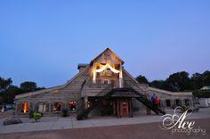 Legacy Farms | Event Center | maineventpro.com