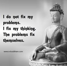 Quotes Truths Wisdom Philosophy Life Lessons 23 Ideas For 2019 Buddhist Quotes, Spiritual Quotes, Wisdom Quotes, Quotes To Live By, Life Quotes, Quotes Quotes, Buddha Quotes Inspirational, Inspiring Quotes About Life, Motivational Quotes