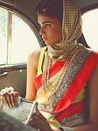 Image result for winter style india