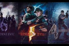 <p>27/02/2016/El Comercio/YR La versiones mejoradas del videojuego Resident Evil llegan con motivo del vigésimo aniversario de la franquicia Las últimas ediciones del famoso videojuego Resident Evil llegarán a las consolas Xbox One y PlayStation 4 este año, on motivo de…</p>