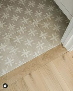 Shop for Laura Ashley Wicker Dove Grey Matte Porcelain Wall and Floor Tile - 13 x 13 in. at The Tile Shop. The Tile Shop, Wall And Floor Tiles, Home Reno, Home Interior Design, Home Projects, Home Remodeling, Building A House, Home Improvement, Sweet Home