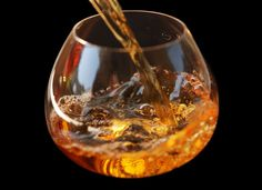 Great Whisky images found online