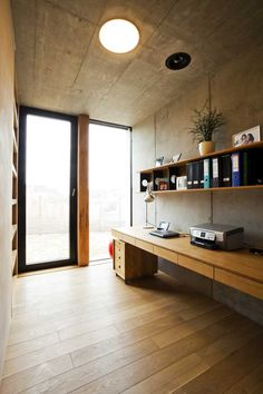 Vila Slivenec - domáca pracovňa Entryway Bench, Corner Desk, Furniture, Home Decor, Entry Bench, Corner Table, Hall Bench, Decoration Home, Room Decor
