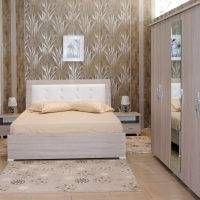 Chambre ŕ Coucher Garcon Tunisie Decor Chambre A Coucher