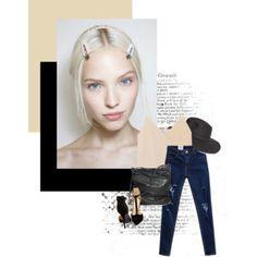 Hot Streetwear Brands, Acne Studios, Luxury Fashion, Hot, Polyvore, Design, Women, Woman