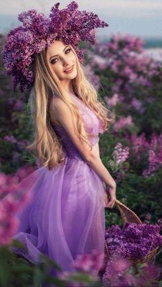 Fantasy Photography, Photography Poses Women, Portrait Photography, Photography Ideas, Girl Photo Shoots, Girl Photos, Beautiful Gif, Beautiful World, Beautiful Flowers