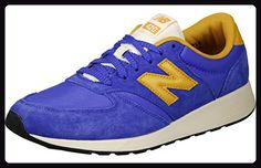 New Balance MRL420 Schuhe blau - Sportschuhe für frauen (*Partner-Link)