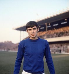 George Best biopic film-makers are hunting for a footballer to play United legend http://www.manchestereveningnews.co.uk/news/hunt-kid-play-united-hero-8896684 …