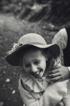#photographie #photography #mariage #wedding #boheme #nature #manondebeurmephotographe Chapeau Cowboy, Cowboy Hats, Maxime, Nature, Wedding, Fashion, Photography, Valentines Day Weddings, Moda