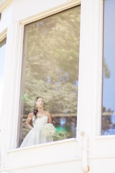 Photography By / http://volatilephoto.com,Wedding Planning, Styling   Floral Design By / http://lovelylittledetails.com