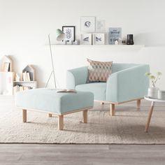 schlafsofa balder rose. Black Bedroom Furniture Sets. Home Design Ideas