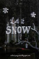 die besten 25 weihnachtsdekoration stern beleuchtet ideen auf pinterest deko weihnachten wei. Black Bedroom Furniture Sets. Home Design Ideas