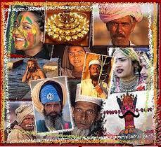 """""""પ્રકૃતિ શીખવાડે સંસ્કૃતિ""""  #Gujarati #Culture"""