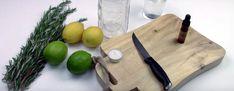 Κουνούπια τέλος με σπιτική συνταγή. Απλό και αποτελεσματικό. Δείτε πως.