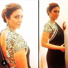 Tabu in mirror work