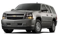 Image result for chevrolet tahoe Chevrolet Tahoe, Chevy, Vehicles, Garage, Toys, Carport Garage, Activity Toys, Clearance Toys, Car