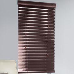 1000 id es sur le th me store occultant sur pinterest store velux velux et. Black Bedroom Furniture Sets. Home Design Ideas