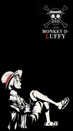 One piece 🔺 - Gekiga Manga Ace One Piece, One Piece Logo, One Piece Luffy, Manga Anime One Piece, One Piece Fanart, One Piece Cosplay, One Piece Images, One Piece Pictures, One Piece Wallpaper Iphone