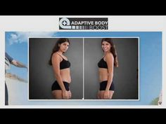 Adaptive Body Boost Review | THE HONEST TRUTH About adaptive body boost thomas - YouTube Best Neck Cream, Galaxy Cupcakes, Free Facebook Likes, Best Diet Pills, Shark Vacuum, Sweet Cocktails, Easy Food To Make, Weight Loss For Women, Cool Things To Buy