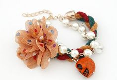 Fashion Jewelry available at affordable prices. Purchase this and more at  www.facebook.com/artfuladornmentsbyjosie
