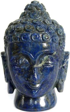 medicine buddhas - lapis...