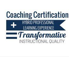 LDC can transform your school's instructional quality. #professionaldevelopment #teachercollaboration #projectbasedlearning