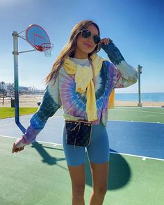 I Love Basketball, Ps I Love, Sincerely Jules, My Forever, Blogger Style, Inspiration, Fashion, Biblical Inspiration, Moda