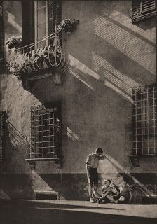 luzfosca: Chris J Symes Shadows, 1935 Bw Photography, Amazing Photography, Street Photography, Timeless Photography, Great Photos, Old Photos, Vintage Photographs, Vintage Photos, Matt Hardy