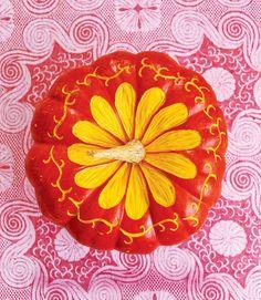 40 Creative Pumpkin Carving Ideas   Brit + Co