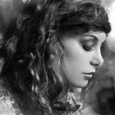 """House of the Rising Sun (feat. Tom McDermott & Ysanne Spevack)"" by Ruby Friedman Orchestra Tom McDermott Ysanne Spevack was added to my Brani playlist on Spotify"