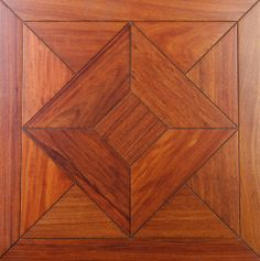 "parquetry | Be the first to review ""Balsamo Parquetry flooring"" Click here to ..."