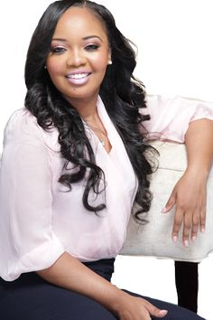 Meet Ciara Elle and the Go Get It Life Development Agency. Ciara has spent years helping to develop and educate our youth and young adults the importance of trust and positive behavior. Her non-profit Build Me Make Me Mold Me, is a great testament to her work and she specializes with mental health counseling to the youth and family settings.  http://www.blogtalkradio.com/mwhyllc/2013/04/11/daily-motivational-vitamin-c-with-ciara-elle
