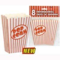 40 Popcorn Boxes by Partyrama, http://www.amazon.co.uk/dp/B008JZ8AZK/ref=cm_sw_r_pi_dp_Kz7etb1P7RM3D
