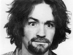 """Charles Manson was the head of the """"Manson Family,"""" a cult that murdered seven people in the early 1970s. Manson was originally a singer-songwriter, and believed that the killings would help bring about a race war in America. His term for this war was """"Helter Skelter,"""" a misapplied Beatles lyric."""