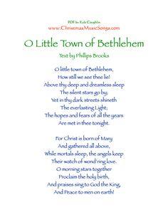 Christmas Songs For Toddlers, Christmas Carols Songs, Christmas Songs Lyrics, Classic Christmas Songs, Preschool Christmas, Christmas Greetings, Christmas Traditions, Christmas Plays, Christmas Sheet Music