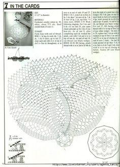 96597685_large_Decorative_Crochet_032__10_.jpg (502×699)