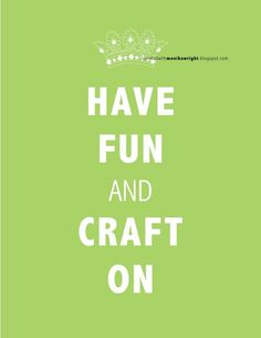 for my future craft room! So gunna make this when i get one! <3