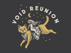 Void Reunion Shirt