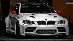 BMW M3 Better Parts LTD 2013 All rights reserved