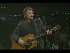 John Prine : My Old Man (1992)